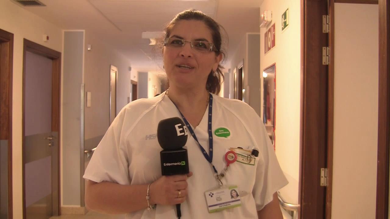 Araceli Márquez