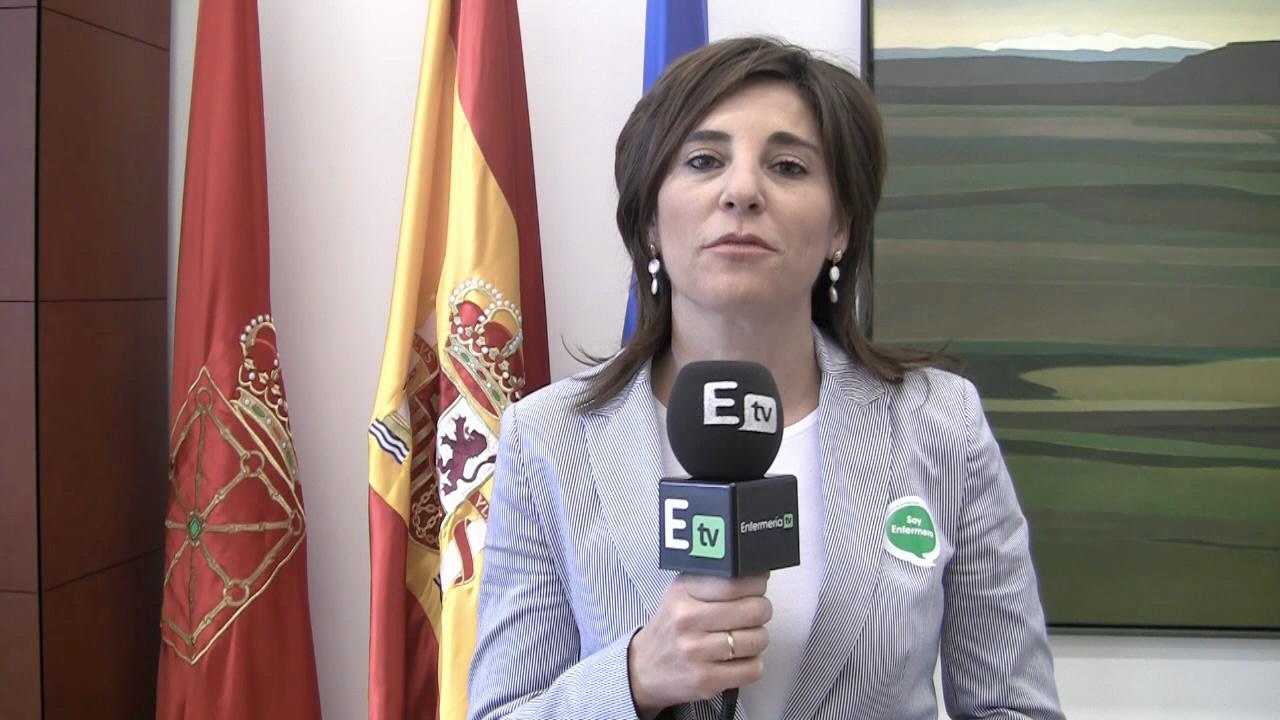 Elena Torres
