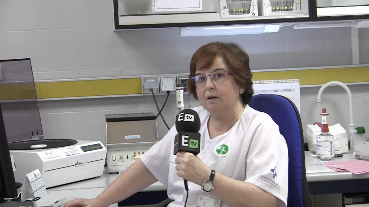 Emilia Adán Miguel