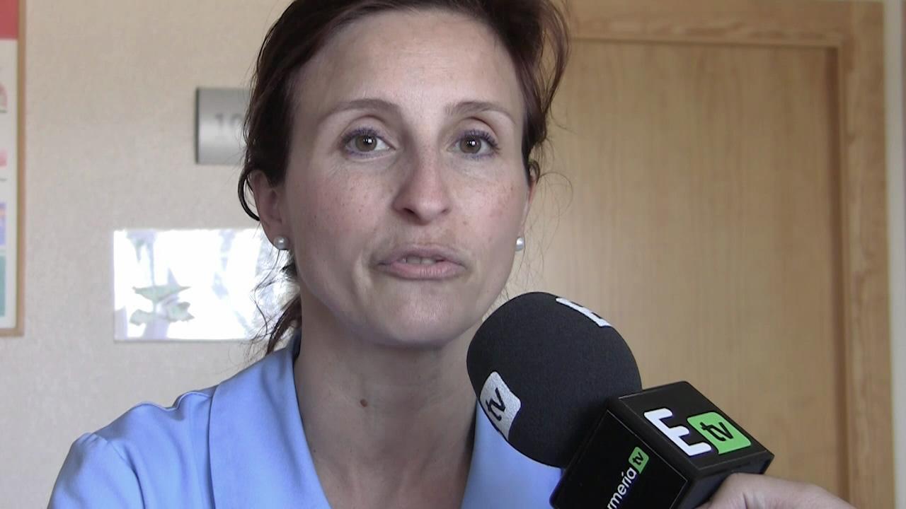 Aurora Quintero Pérez