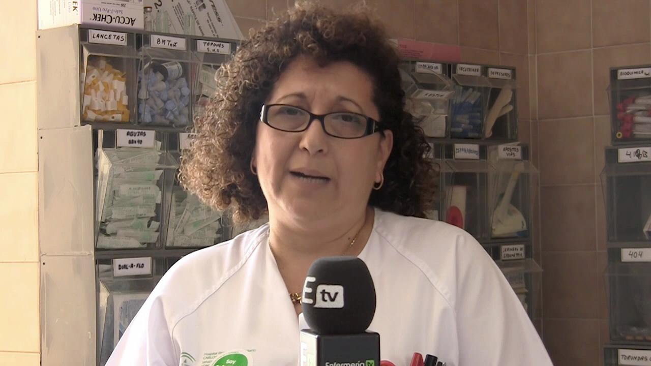 Cristina Cabello Merino