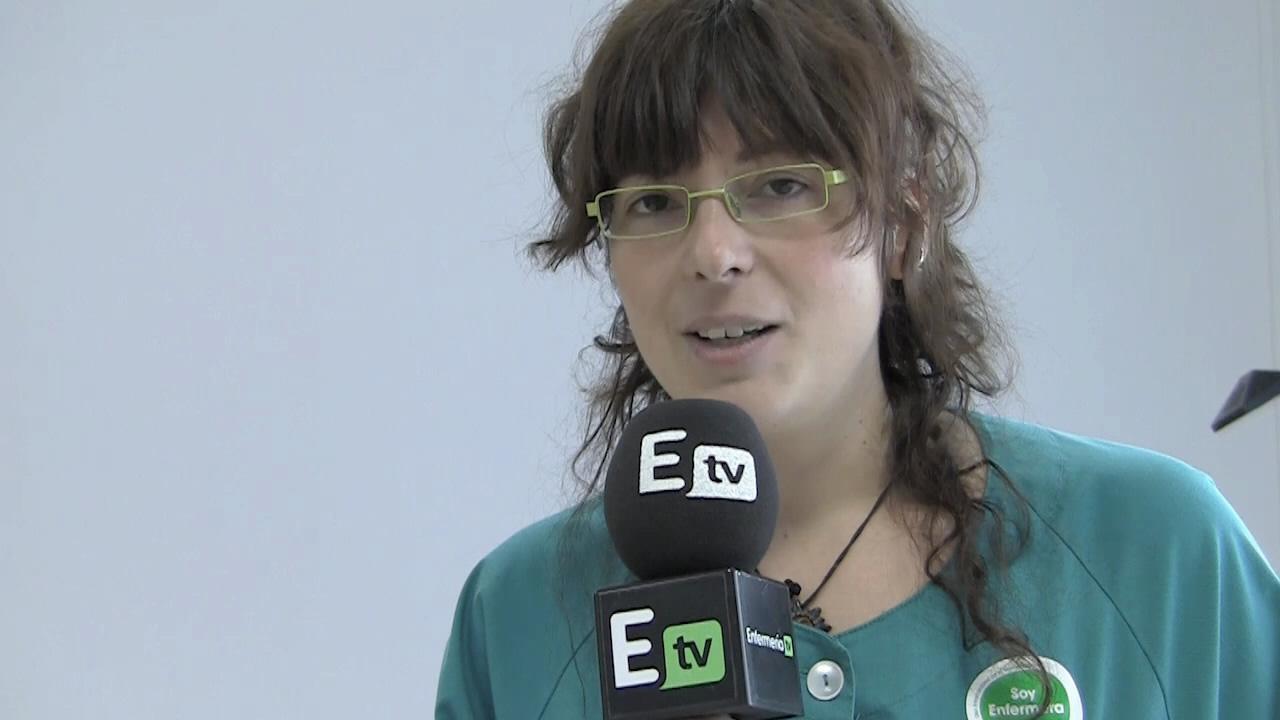 Esther Félez