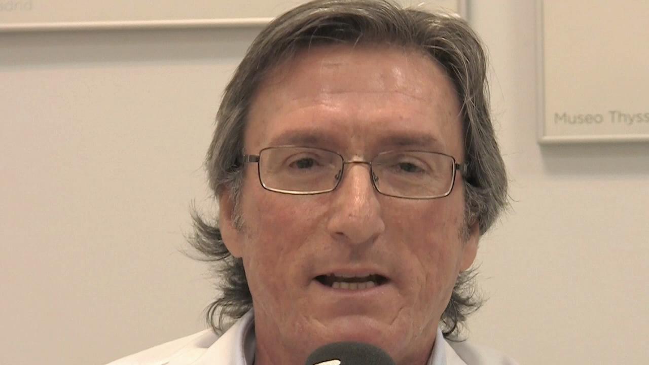 José Patricio