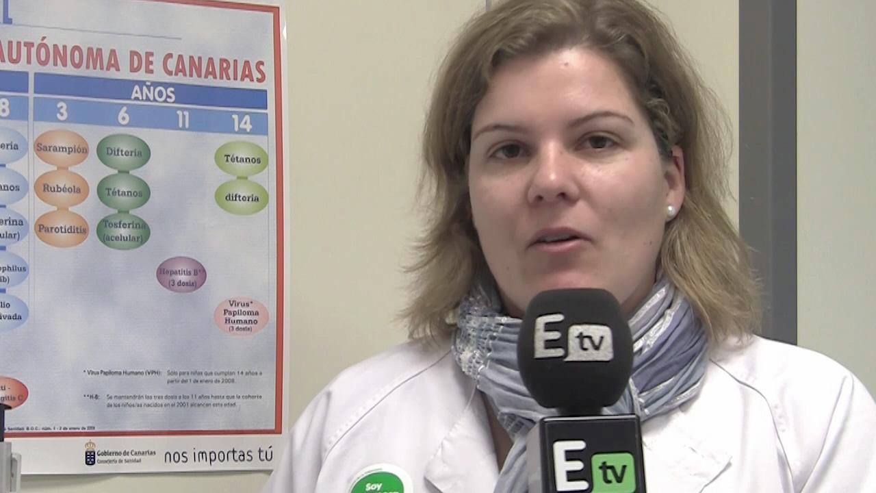 Marta Falcón Barroso