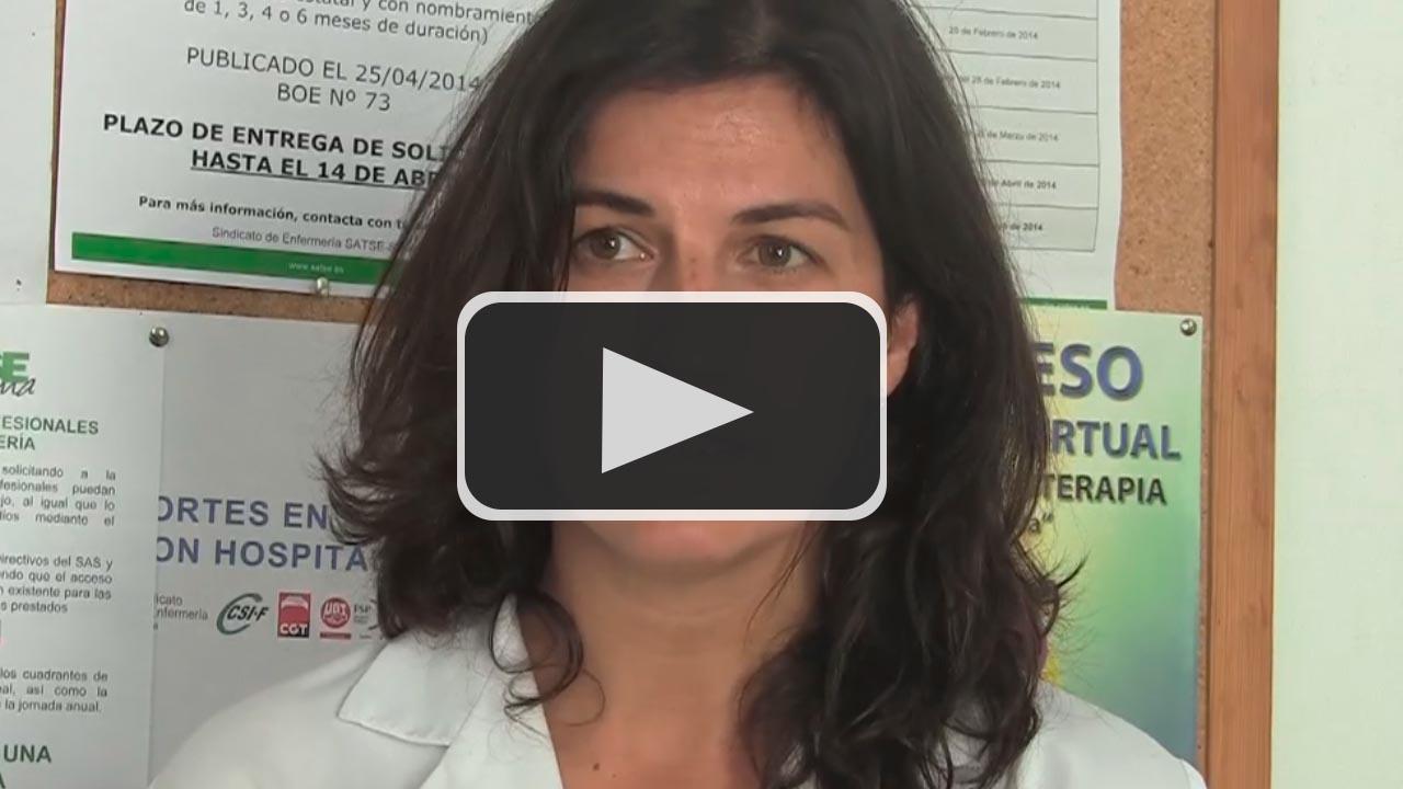 Pilar Romero
