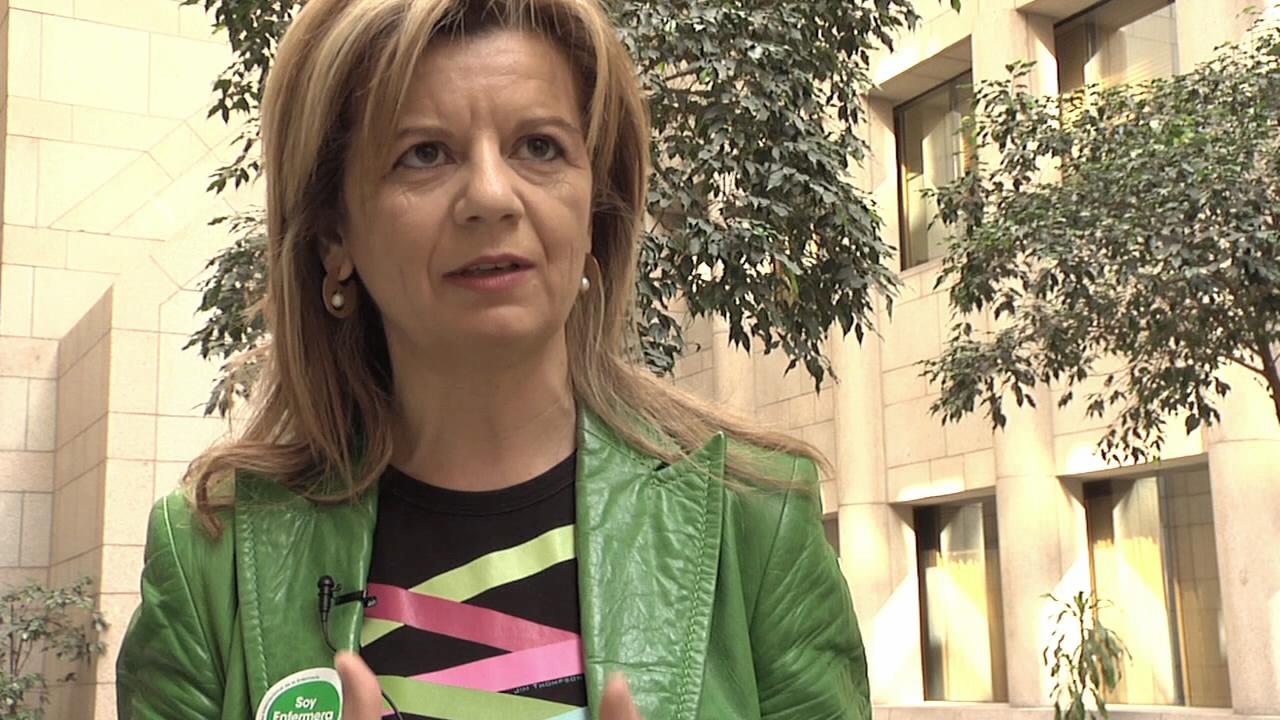 Elvira Morillo Velasco