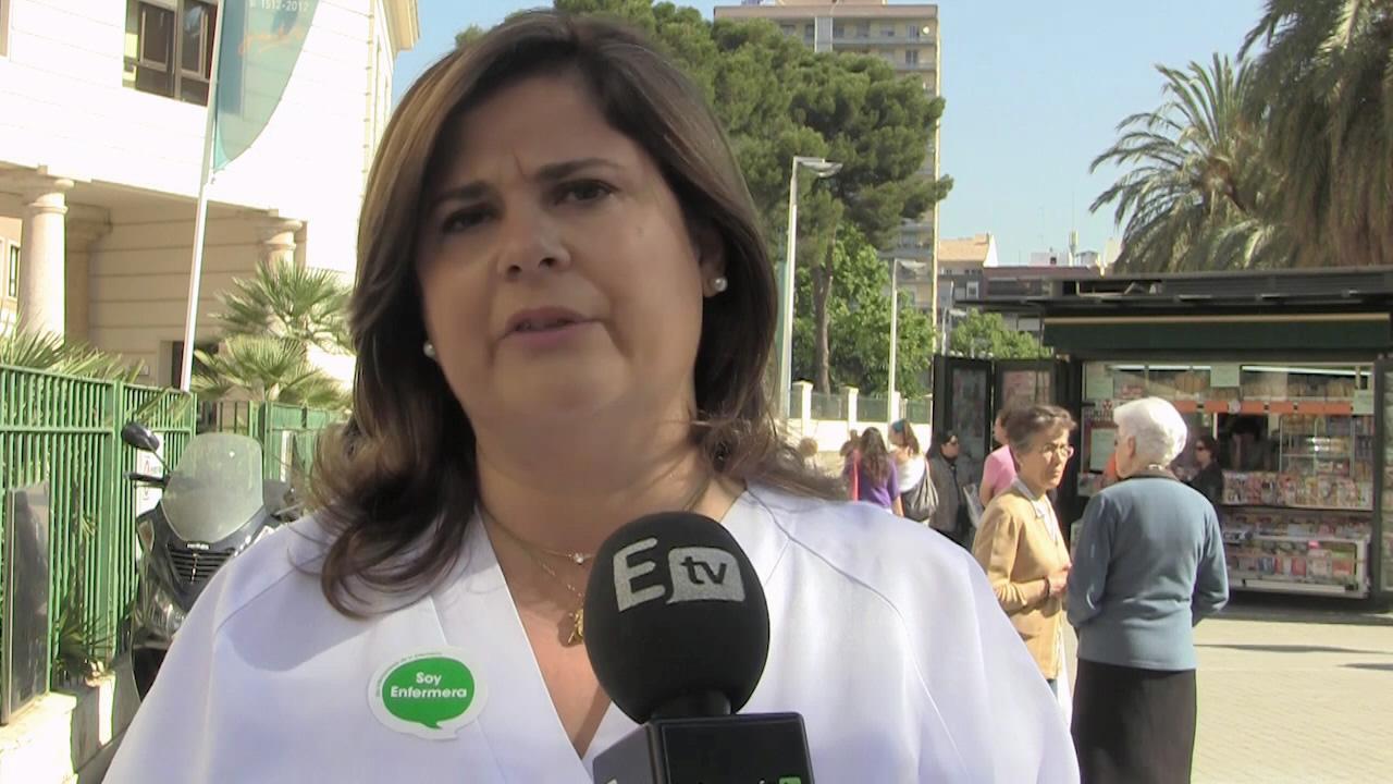 Sonia Vidal Rico